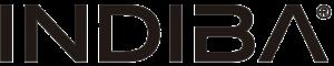 Indiba logo png