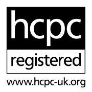 hcpc square